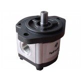 Hydraulic Gear Pump - 20A10X030