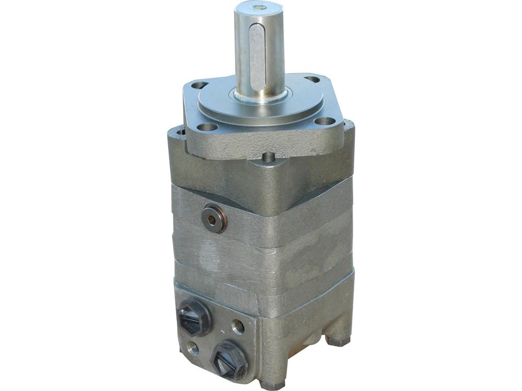 Hydraulikmotor Ölmotor Orbitalmotor SMP315 315 ccm ähnlich OMP 315